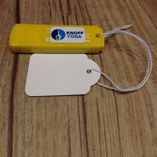 12. USB - Intermediate Knoff
