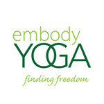 embody-yoga-funding-freedom