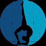 knoff-yoga