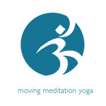 moving-meditation-yoga