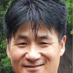 Zhen Hua Yang