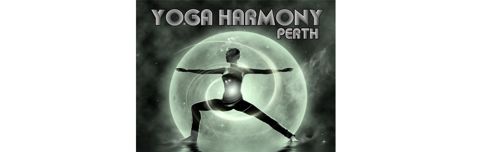 yoga-master-class-with-knoff-perth