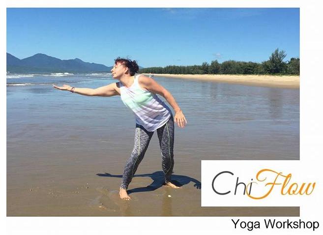 chi-flow-yoga-workshop-with-marion-davis