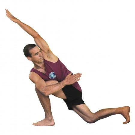 yoga-workshop-with-nicola-ross