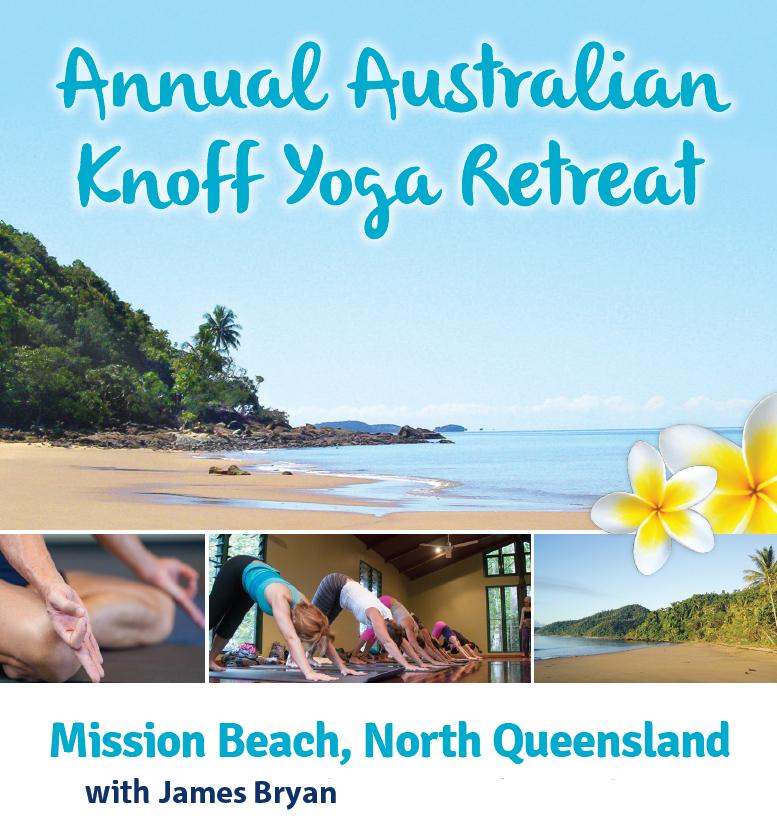 annual-australian-knoffyoga-retreat