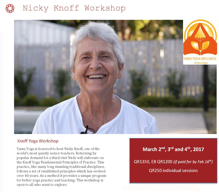 master-class-nicky-knoff-workshop