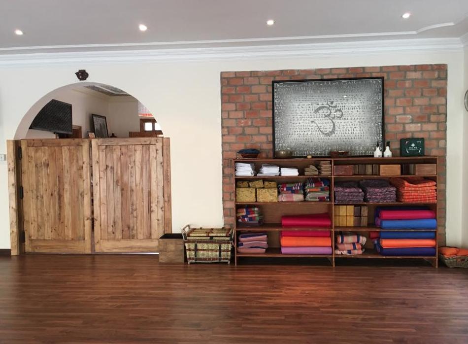 yoga-training-place-doha-qatar