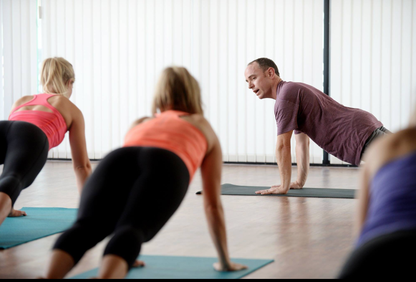 yoga-workshop-with-james-bryan