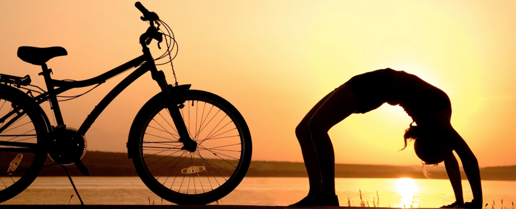 yoga-for-cyclist-with-james-bryan