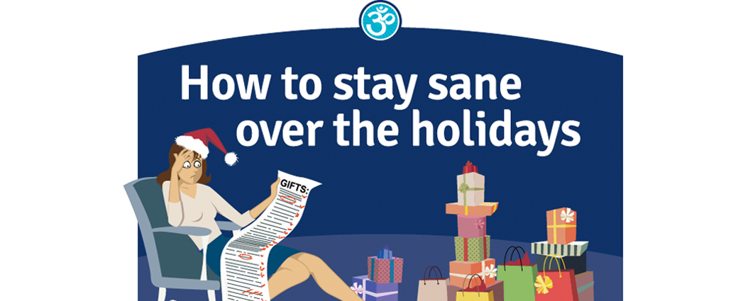 how-to-stay-sane-over-the-holiday