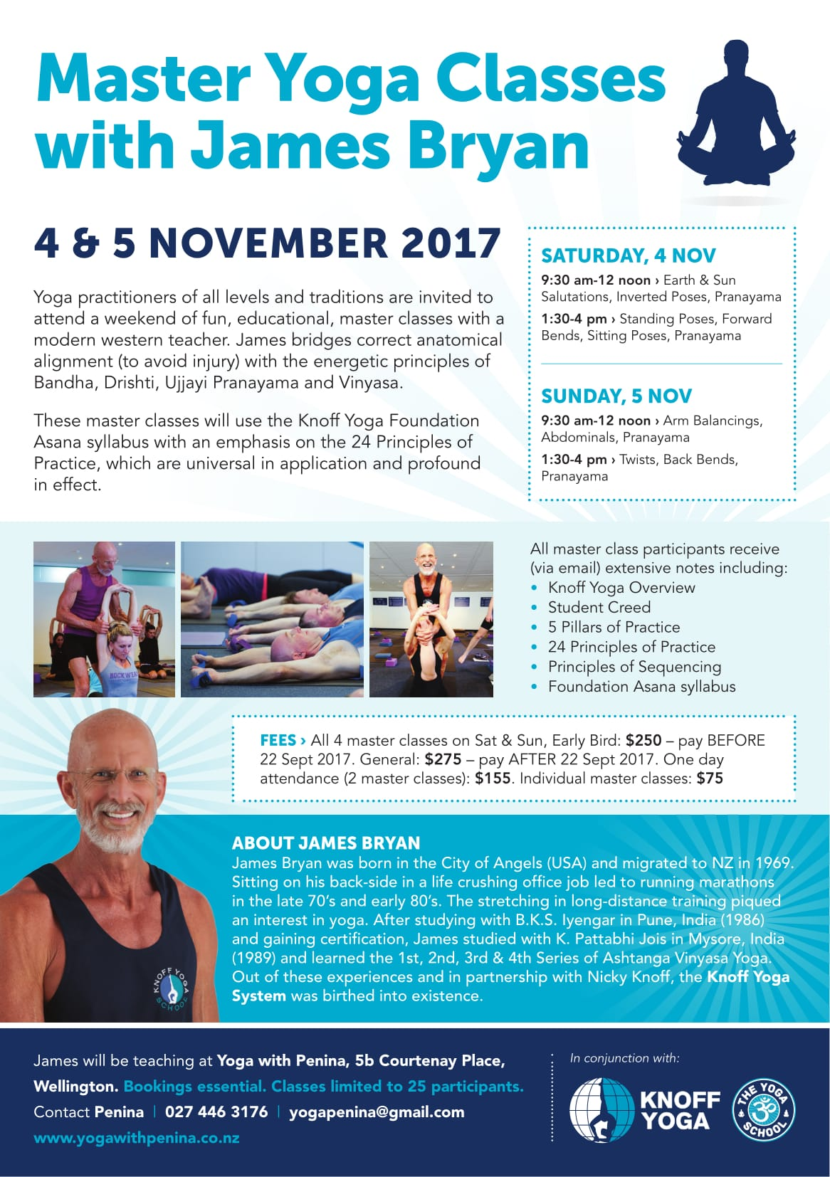 master-yoga-classes-with-james-bryan-dunedin