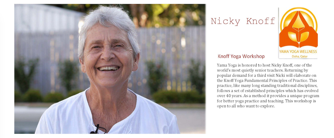nicky-knoff-yama-yoga-wellness-workshop