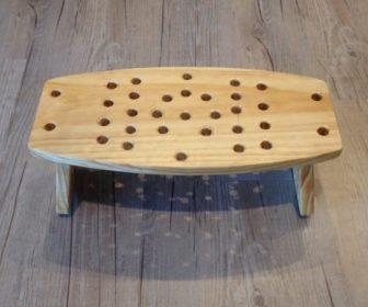 meditation-stool