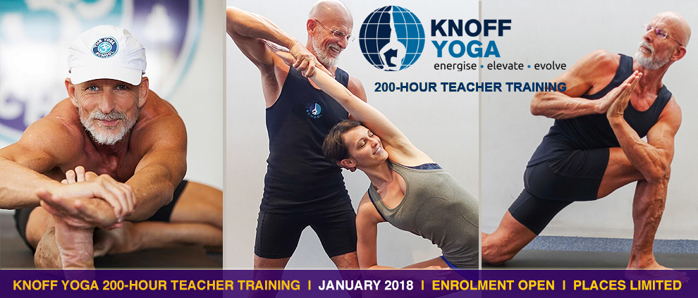 knoff-yoga-200-hour-teacher-training-canberra