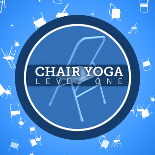chair-yoga-level-one