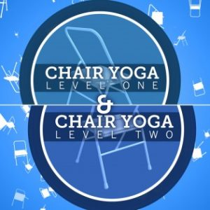 chair-yoga-level-one-and-level-two