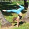 discovery-level-yoga-teacher-training