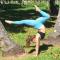 discovery-level-yoga-teacher-training