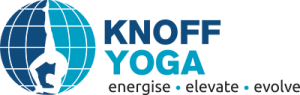 knoff-yoga-energies-elevate-evolve