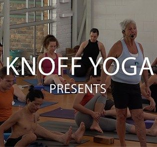 knoff-yoga-presents-master-class-workshop-with-nicky-knoff
