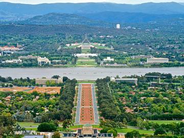 Yoga Teacher Training | Canberra