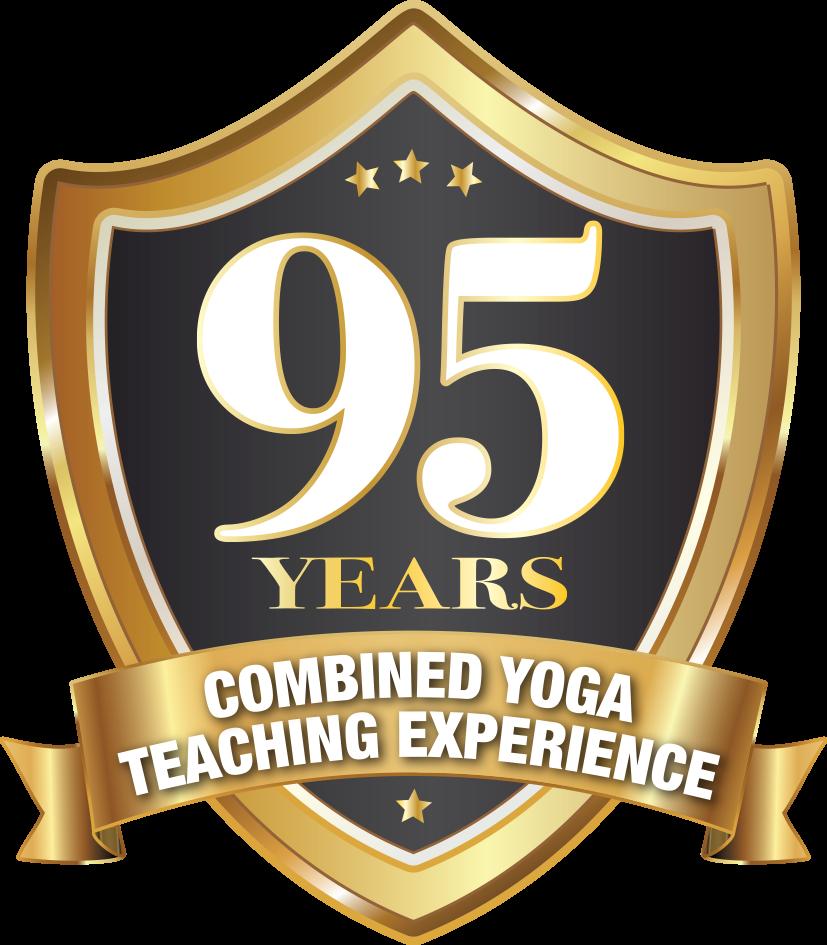 knoff yoga energies-elevate-evolve