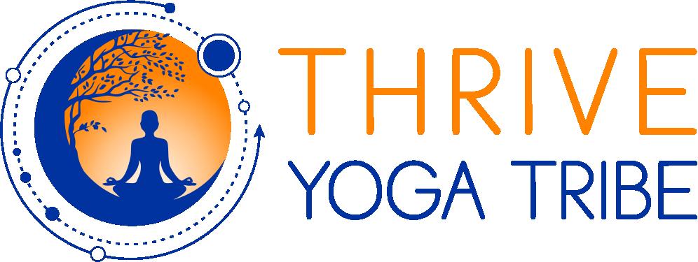 TYT RGB Logo