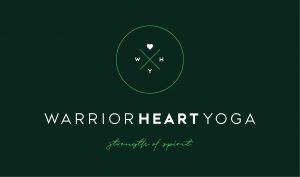Warrior_Heart_Logo